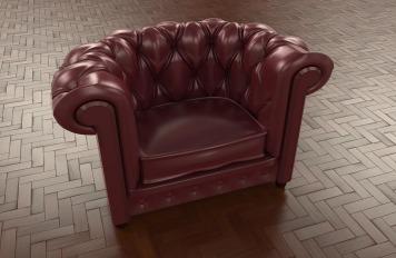 armchair-2154715_1280