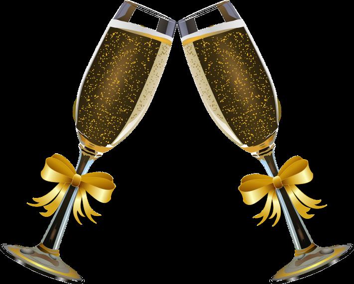 champagne-160867_1280