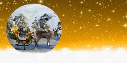 christmas-2945958_1280