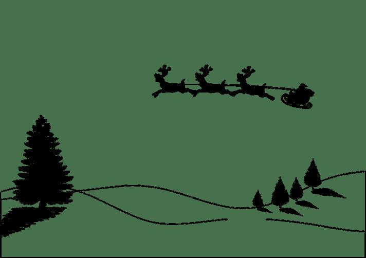 christmas-312463_1280
