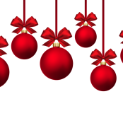 christmas-baubles-1806968_1280