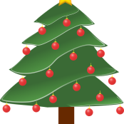 christmas-tree-23384_960_720