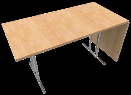 desk-2868592_1280
