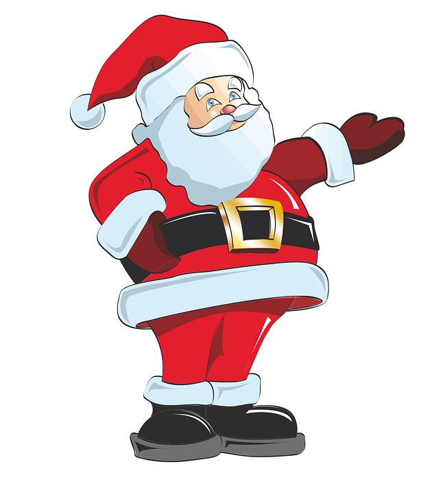 father-christmas-2021006_960_720
