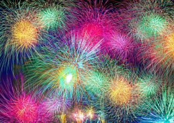 fireworks-435377_1280