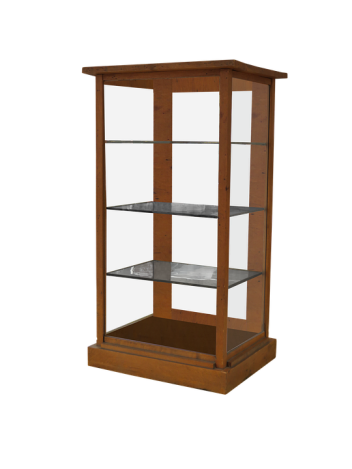 furniture-2767938_960_720