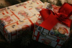 gift-67357_1280