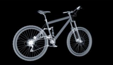 mountain-bike-2447172_1280