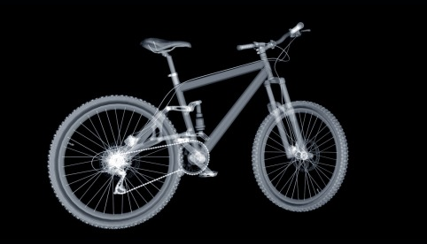 mountain-bike-2447172_1280