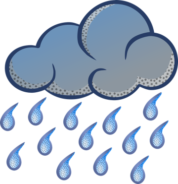 rain-1295102_960_720