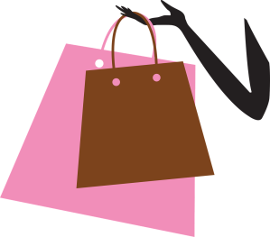 shopping-1400845_1280