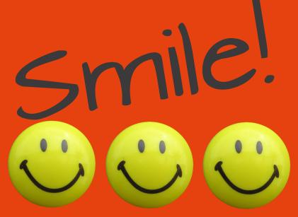 smiley-627207_1280