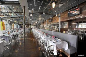 61189a926c4c7a62d6909987dfcc4b33--lyon-restaurant-paul-bocuse