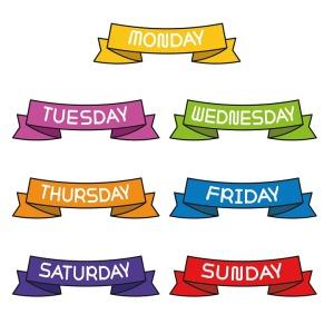 7-days-week-2758827_960_720
