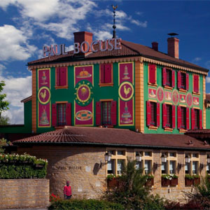 auberge-pont-collonges-paul