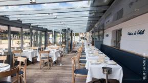 brasserie-le-sud-terrasse-7d5eb