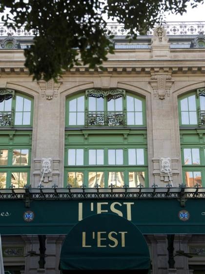 brasserie_de_lest