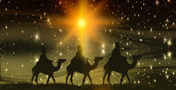 christmas-934181_1280
