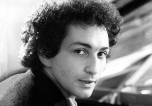 Michel-Berger