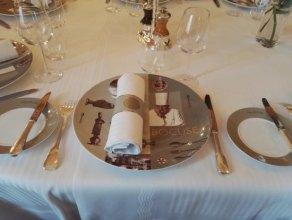 paul-bocuse-auberge-du