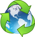 recycle-29227_960_720
