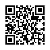 static_qr_code_without_logo (1)