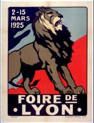 affiche1925-f2f62-1