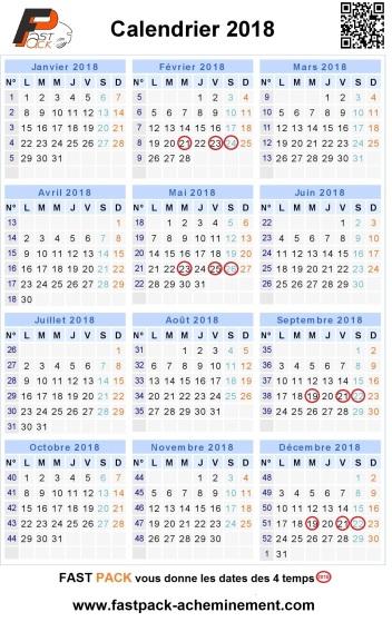 Calendrier-2018-2019-4 tempsPaysage