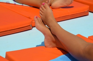 feet-605881_1280