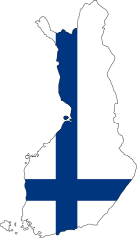 finland-1487003_960_720