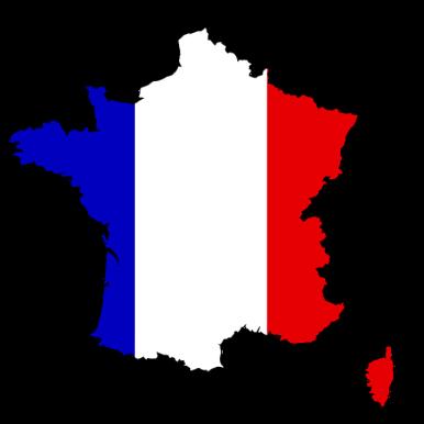 france-1489367_960_720