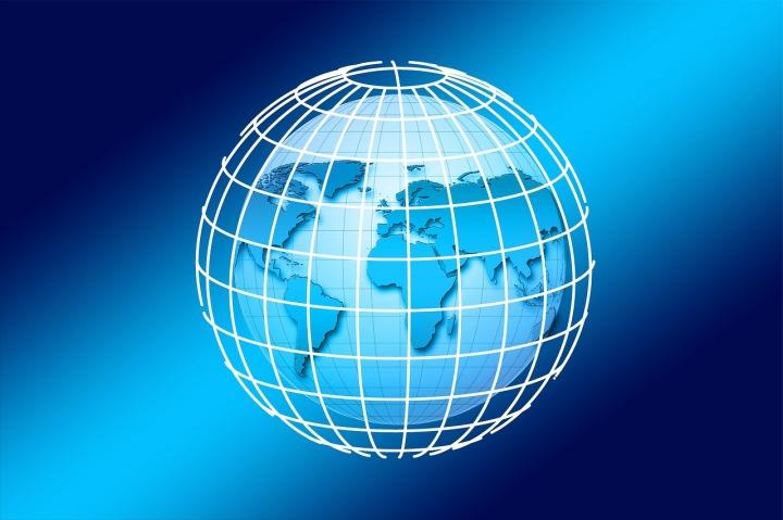 globe-2489596_1280