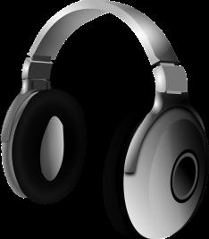 headphone-159569_960_720
