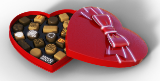 heart-3112403_1280
