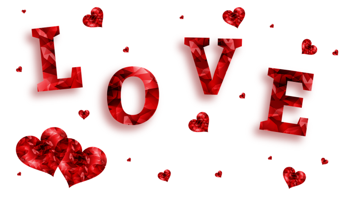 love-2013497_1280