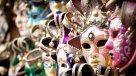 mardi-gras-et-carnaval