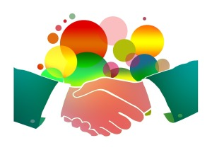 shaking-hands-1018096_1280