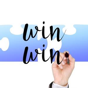 winner-1575838_960_720