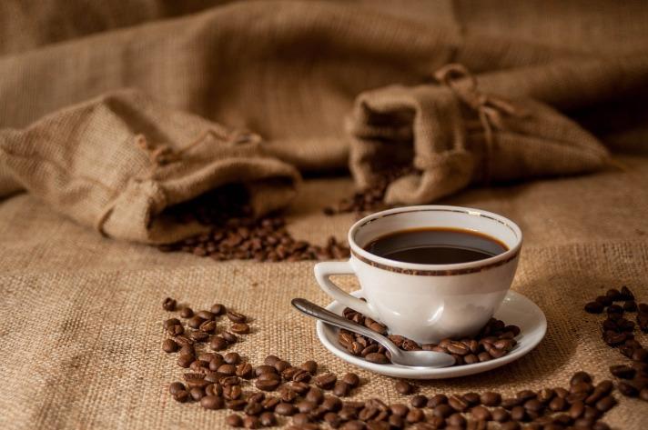 coffee-2374466_1280