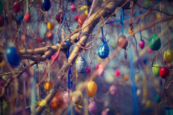 easter-eggs-1741213_1280